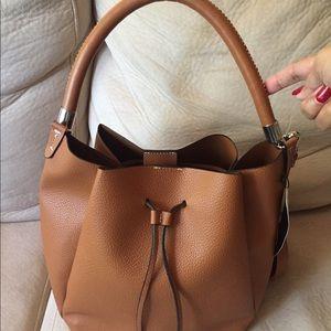Zara bag